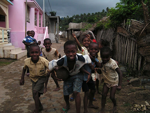 Comoros kids-Education.jpg