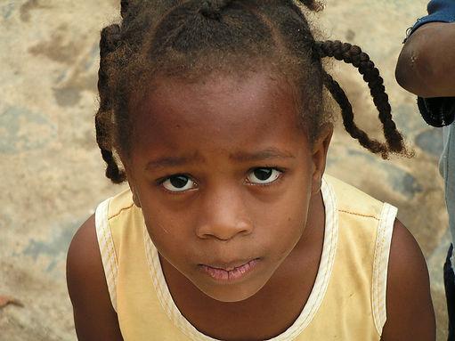 little girl of nioumachoua-education.jpg