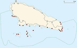 turtle map.jpg