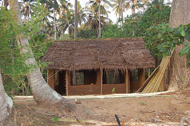 photos ROMAIN SEPT 09 186_6.jpg
