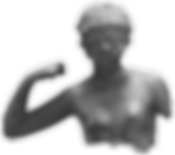 Marble-Sculpture-4.png