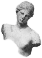 Marble-Sculpture-3.png