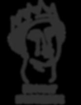 png-logo-transparent-grey.png