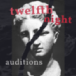 PN-12-Night-Auditions-V4-2.png