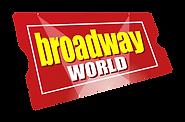broadway_world_logo.png