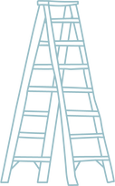 PNG-Ladder.png