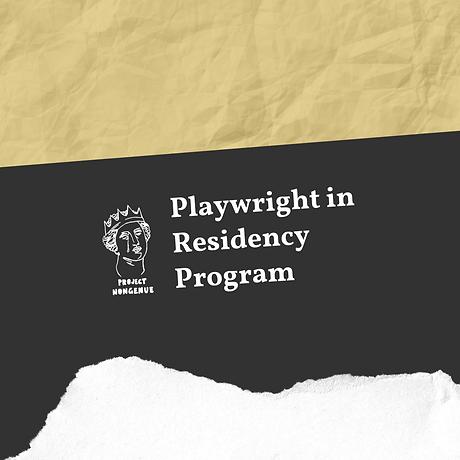 Residency Program.png