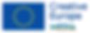 EUflag_Crea EU_MEDIA (1).png