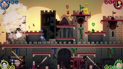Dynasty_Feud_Castle