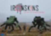 Ironskins_Capsule_Temp.png