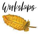 Unbenanntes_Werk - Kopie (3).jpg