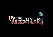 www.vicscoverart.com.png