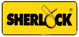 logo%20sherlock%20alta2_edited.png
