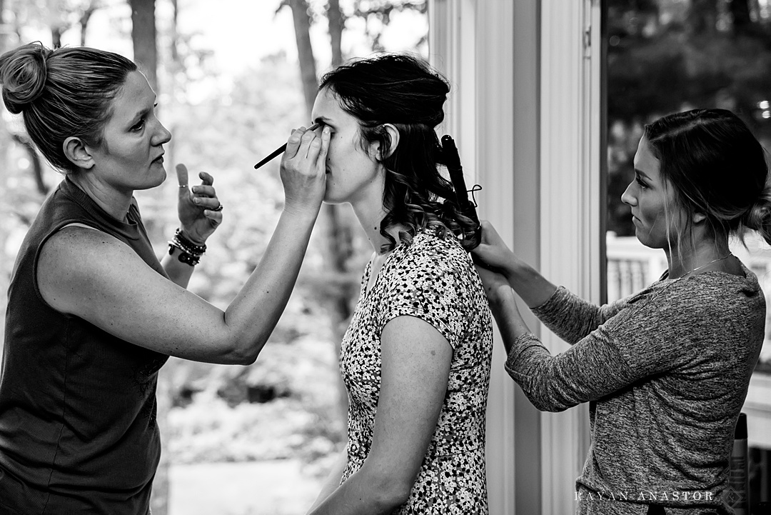 Homestead Wedding _ Rayan Anastor Photog