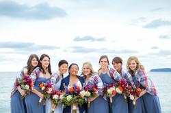 WeddingColorHighRes0419