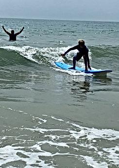 surf_.jpg
