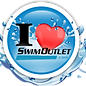 swim outlet.png