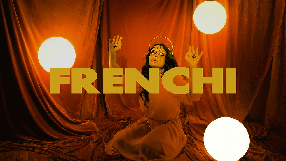 frenchi.png