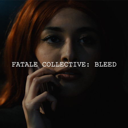 FATALE COLLECTIVE