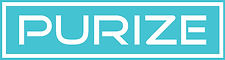 PURIZE Turquoise 571x152 Petit.jpg