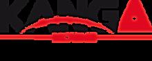 Kanganew2-480w.png