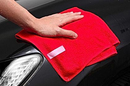 laver-voiture-domicile.jpg