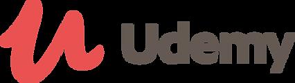 udemy-logo.png