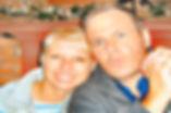 Brian And Fonda Keg.jpg