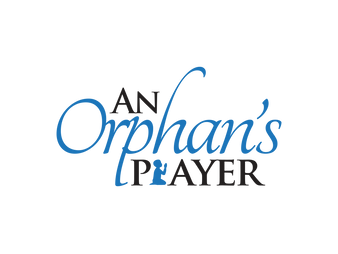 orphan care missions