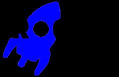 Rocket Balance Logo4-neg.png