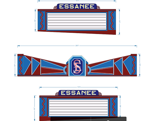 Essanee new marquee 2.png