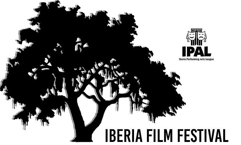 Film Fest_edited.jpg
