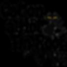 FinalCat logo.png
