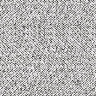 חיפוי קיר welcome-V דגם:Grey Felt