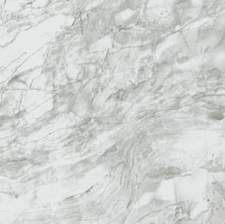 חיפוי קיר welcome-V דגם:Grey Marble