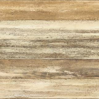חיפוי קיר welcome-V דגם:Reclimed wood