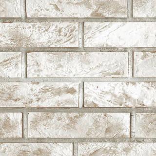 חיפוי קיר welcome-V דגם: Rusty Brick