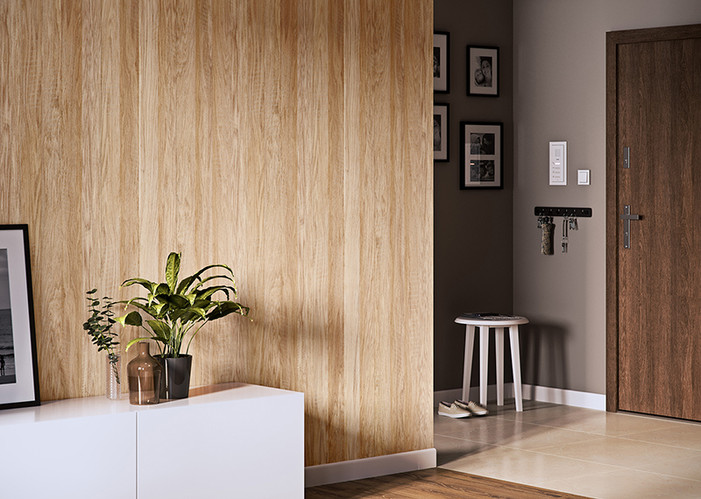 Natural-Wood_Classic_medium-2.jpg