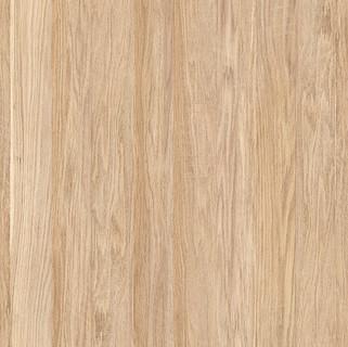 חיפוי קיר welcome-V דגם:Natural wood