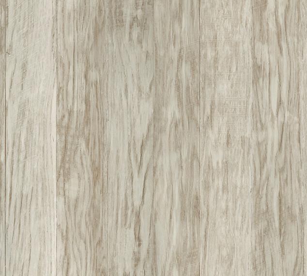 חיפוי קיר welcome-V דגם: Antiqe wood