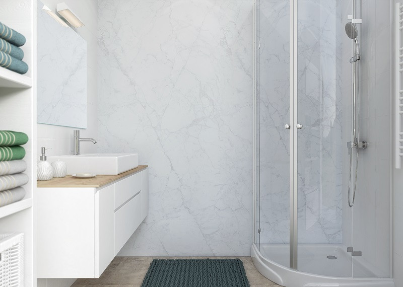 Carrara-Marble_800x570.jpg