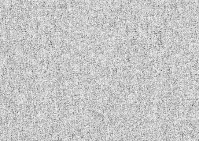 LIGHT-FELT_CLASSIC_MT.jpg