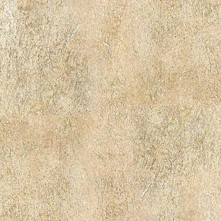 חיפוי קיר welcome-V דגם:Warm Concrete
