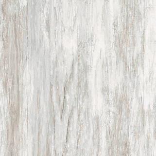חיפוי קיר welcome-V דגם:Smoky Wood
