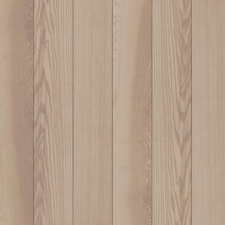 חיפוי קיר welcome-V דגם:Toffy Wood