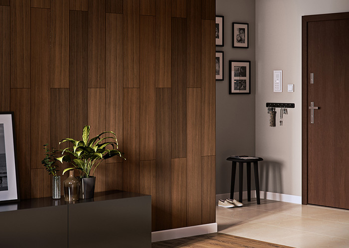 Larix-Dark_Classic_medium-1.jpg