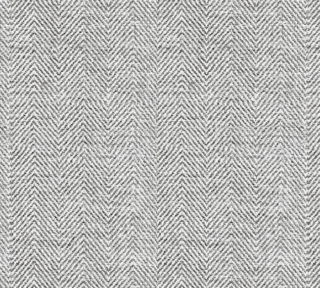 חיפוי קיר welcome-V דגם:Warm Fabric