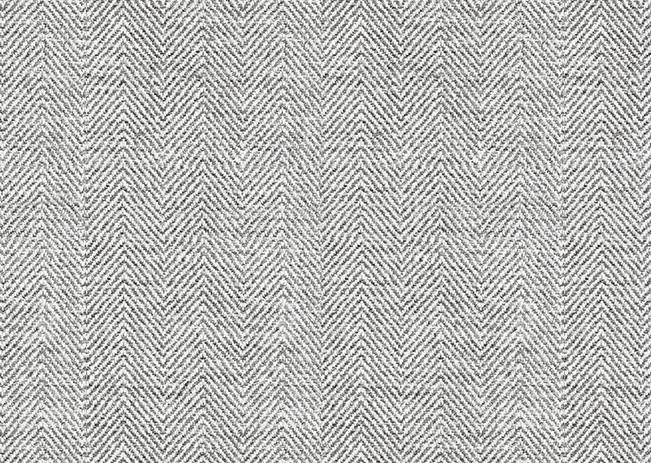 WARM-FABRIC_CLASSIC_TT-1.jpg