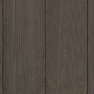 חיפוי קיר welcome-V דגם: Dark Wood