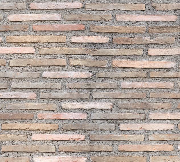 חיפוי קיר welcome-V דגם:Narrow Brick
